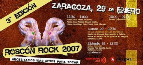 cartel_rosconrock_2007.jpg