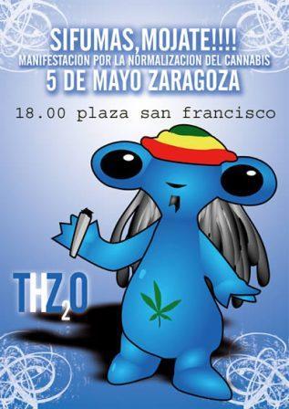 fluvicartel_cannabis400.jpg
