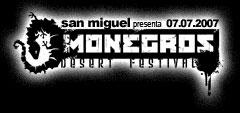 monegros-777.jpg