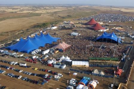 monegros-festival-5.jpg