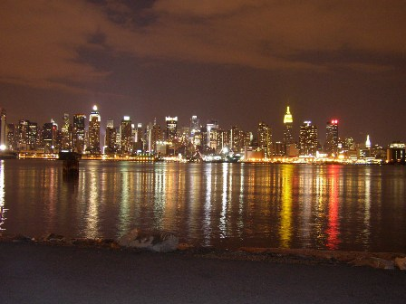 manhattan-nightview2.jpg