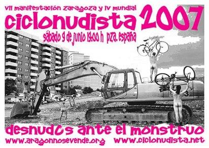 070609ciclo_zaragoza_peq.jpg