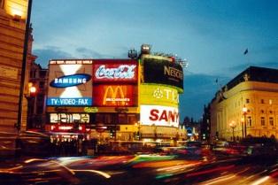 picadilly_circus_london.jpg
