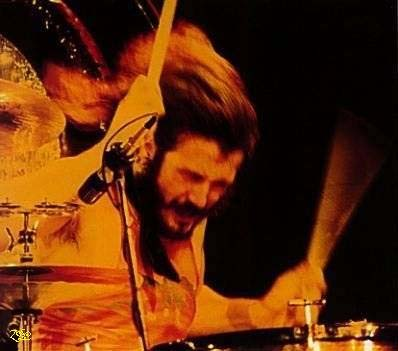 led_zeppelin_bonham.jpg
