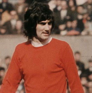 georgebest_1a__new.jpg