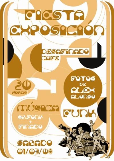 inauguracion-exposicion-marzo-08-copia.jpg