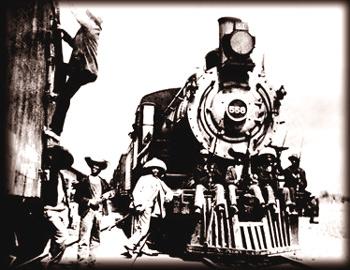 tren_revolucionario