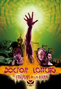 doctorloncho001portada