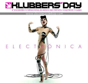 klubbers-day-09