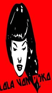 logo_lola_von_disko1