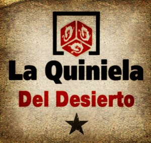 logo_quniela_desierto2