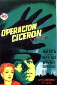 operacionciceron