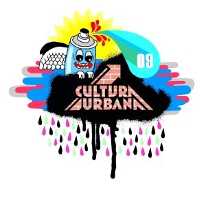 culturaurbana09c