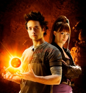 dragon-ball-evolution1