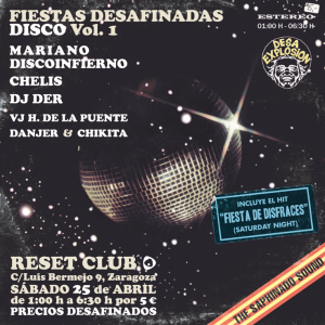 flyer_disco1
