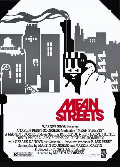 http://caractermag.files.wordpress.com/2009/04/mean_streets_poster.jpg