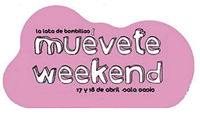 muevet_weekend