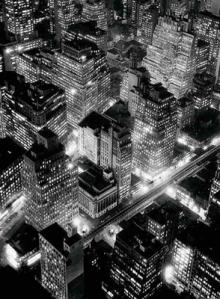new_york_abbot1