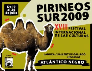 pirineos_sur