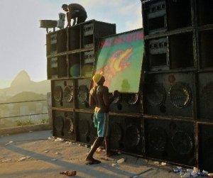 rio_baile_funk_breaks1