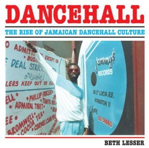 souljazz-dancehall-01