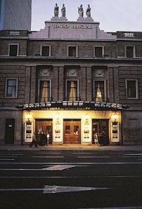teatro_principal
