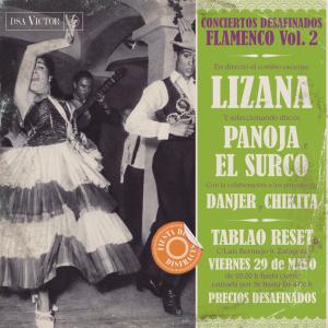flamencoWEBnaranja