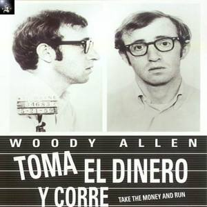 Toma-El-Dinero-Y-Corre-Vcd