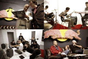 20080409_red_bull_music_academy