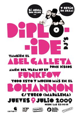 diploide_color_flyer
