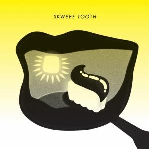 portada_skweee tooth