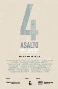 cuarto_asalto