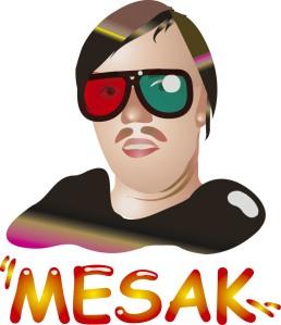 mesak_by_eero_johannes