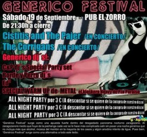 generico_festival_