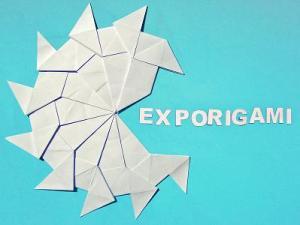 logo_exporigami