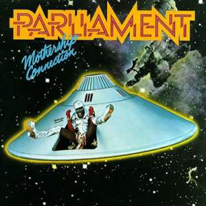 parliament_mothership_connection-1