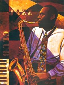 jazzclub1