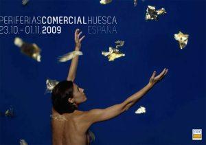 periferias-24-09-09