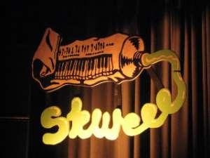 skweee-1